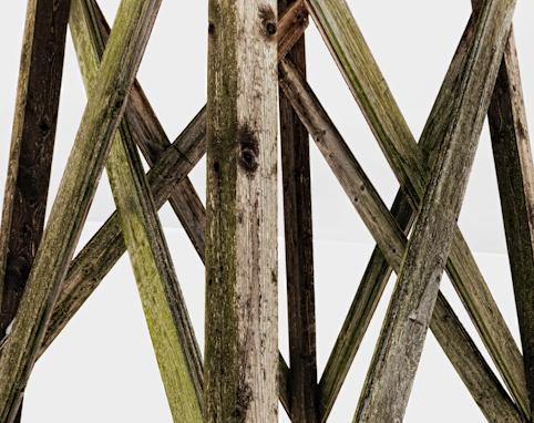 Crosslines-(3-von-3)a_nk