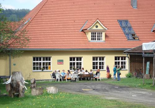 Akademiegebäude Toma_nk