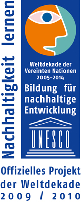 Logo_Bildung_Slogan-hoch_Text 2_2009_2010_rgb