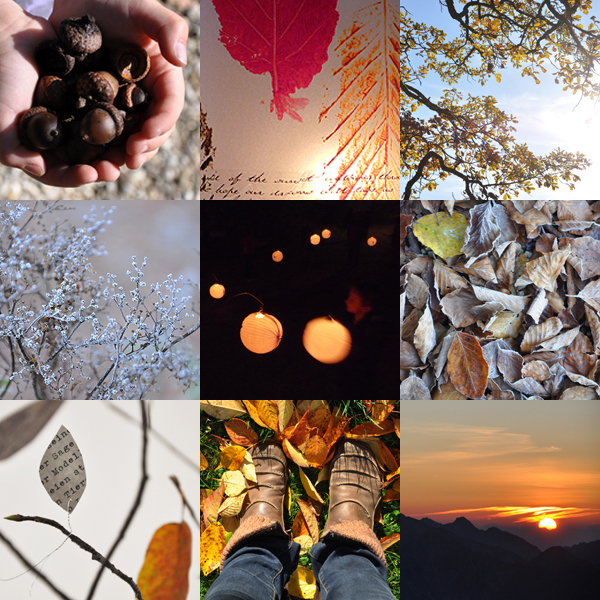 Herbst_nk