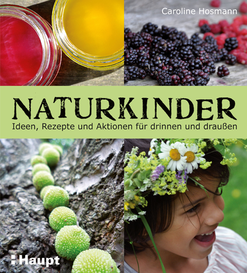 NATURKINDER_buch_cover