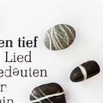 Steinmagnete_tut
