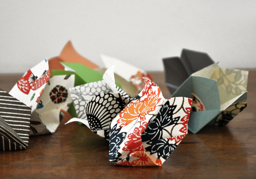 DSC_8230a_origami_tulpen_naturkinder