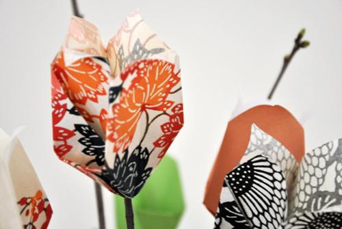 DSC_8240a_origami_tulpen_naturkinder