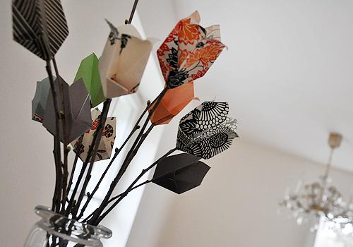 DSC_8247a_origami_tulpen_naturkinder