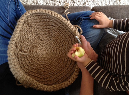 Naturkinder_power_crocheting