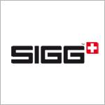 Sponsoren_sigg