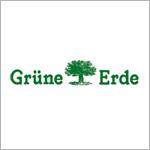 Sponsoren_grueneerde