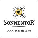 Sponsoren__sonnentor