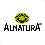 Sponsoren_alnatura