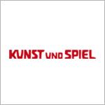 Sponsoren_kunstundspiel
