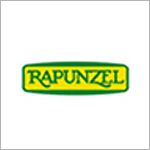 Sponsoren_rapunzel
