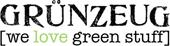 GRUENZEUG_170