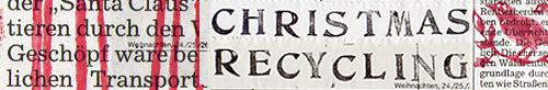 NATURKINDER_weihnachts_recycling_banner