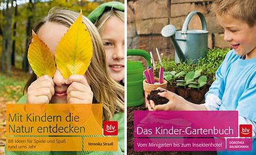 Blv_natur_und_garten