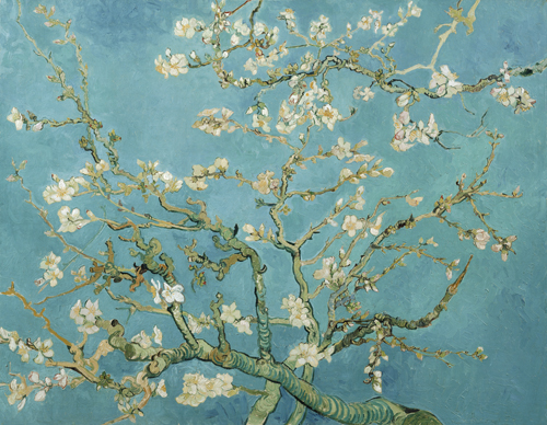 HR15_vangogh_almond_blossoms_naturkinder
