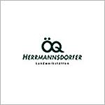 Sponsoren_herrmannsdorfer