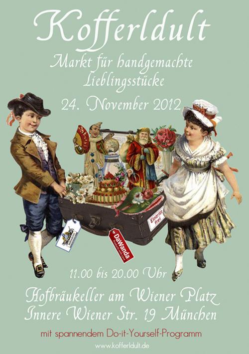 Kofferldult-24.11.2012