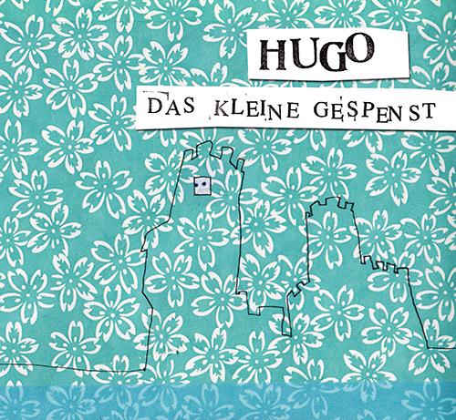 Hugo_titel_ohne