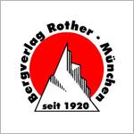 Sponsoren_rother