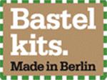Bastelkits_logo