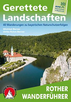Gerettete_landschaften