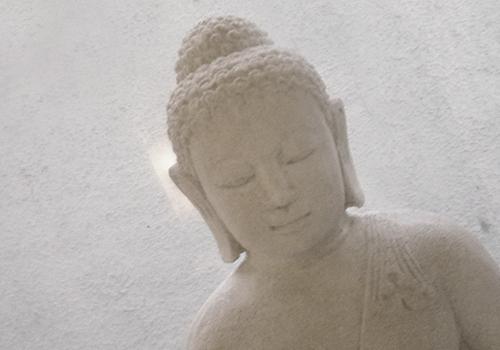 Yoga_darma_singh_ramona