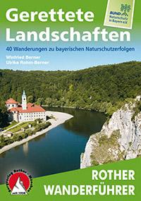 Gerettete_landschaften_klein