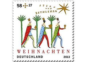 Deutschepost_wohlfahrtsmarken_2013_01