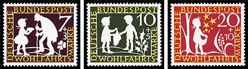 Wohlfahrtsmarken_sterntaler_1959