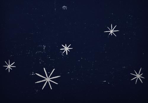 NATURKINDER_sternenhimmel