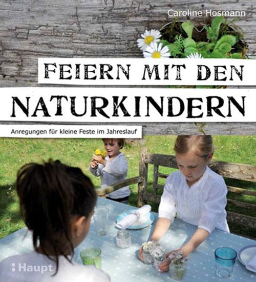 NATURKINDER_feiern_mit_den_naturkindern
