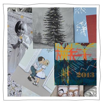 NATURKINDER_weihnachtskarten