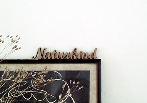 NATURKINDER_naturkind