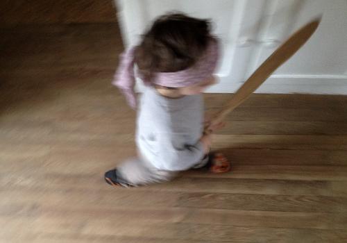 IMG_5646a_naturkinder
