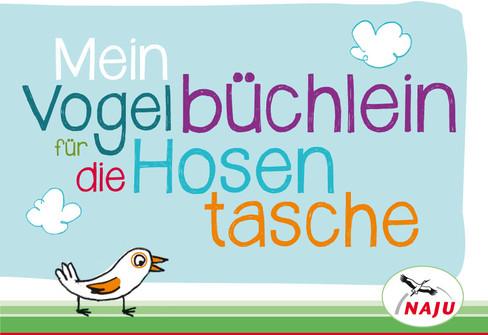 Vogelbuechlein-naju