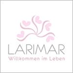 Logo_larimar