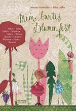 Blumenfest_cover