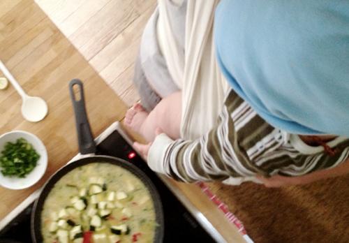 NATURKINDER_curry