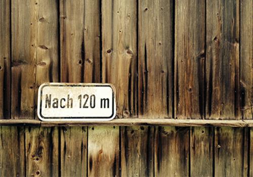 NATURKINDER_pullover_01