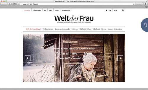 WeltderFrau_Screenshot_01_klein