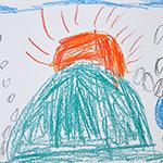 Kinderbuecher_thumbnail