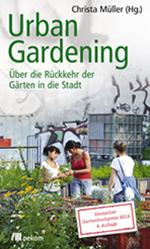 Mueller_urban_gardening