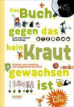 Cover_1323_l