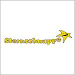 Sternschnuppe_logo