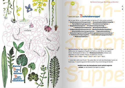 Buchstabensuppe_anger-schmidt_habinger