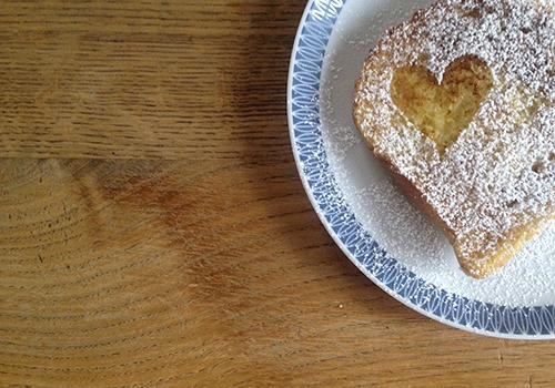 NATURKINDER_french_toast
