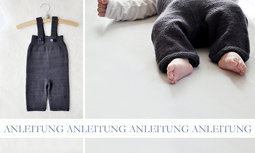 NATURKINDER_babystrampler_intro