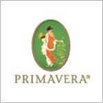 Primavera_logo