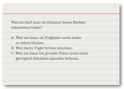 NATURKINDER_frage_02
